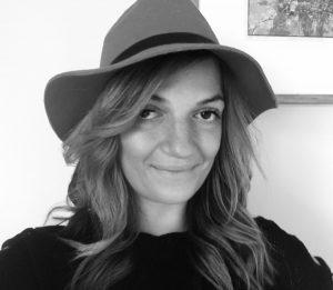 Liz Rudenko